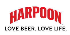 harpoon-logo-tag-69ae.png