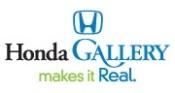 honda-gallery