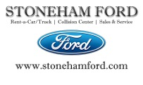 stonehamlogo2-copy